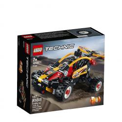Lego Technic - Le buggy