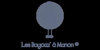 LES BAGOUZ' A MANON